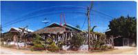 ที่ดินพร้อมสิ่งปลูกสร้างหลุดจำนอง ธ.ธนาคารกรุงไทย ร้อยเอ็ด อาจสามารถ โหรา