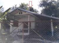 บ้านเดี่ยวหลุดจำนอง ธ.ธนาคารอาคารสงเคราะห์ ร้อยเอ็ด จังหาร ดงสิงห์