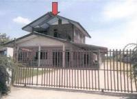 บ้านเดี่ยวหลุดจำนอง ธ.ธนาคารอาคารสงเคราะห์ ร้อยเอ็ด เมืองร้อยเอ็ด ขอนแก่น