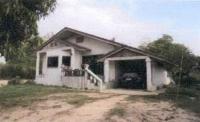 บ้านเดี่ยวหลุดจำนอง ธ.ธนาคารอาคารสงเคราะห์ ร้อยเอ็ด เมืองร้อยเอ็ด -