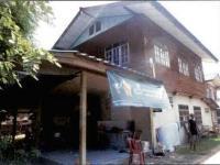 บ้านเดี่ยวหลุดจำนอง ธ.ธนาคารอาคารสงเคราะห์ ร้อยเอ็ด สุวรรณภูมิ -