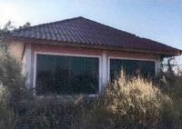บ้านเดี่ยวหลุดจำนอง ธ.ธนาคารอาคารสงเคราะห์ ร้อยเอ็ด ปทุมรัตต์ หนองแคน