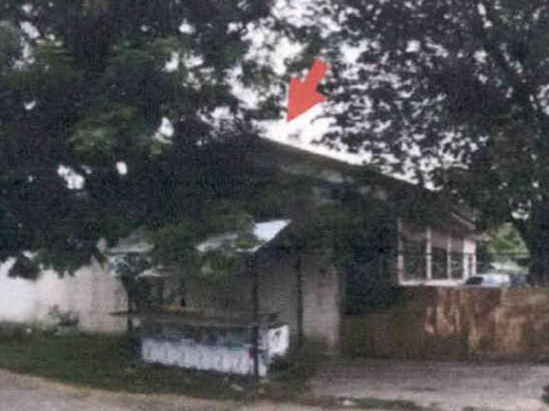 บ้านเดี่ยวหลุดจำนอง ธ.ธนาคารอาคารสงเคราะห์ ร้อยเอ็ด เสลภูมิ กลาง