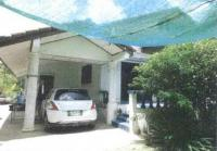 บ้านเดี่ยวหลุดจำนอง ธ.ธนาคารอาคารสงเคราะห์ ร้อยเอ็ด เมืองร้อยเอ็ด ปอภาร(ปอพาน)