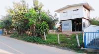 บ้านเดี่ยวหลุดจำนอง ธ.ธนาคารกสิกรไทย ร้อยเอ็ด ปทุมรัตต์ ดอกล้ำ