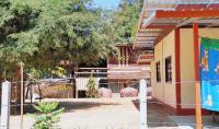 บ้านเดี่ยวหลุดจำนอง ธ.ธนาคารกสิกรไทย ร้อยเอ็ด พนมไพร โคกสว่าง