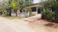 บ้านเดี่ยวหลุดจำนอง ธ.ธนาคารกสิกรไทย ร้อยเอ็ด ปทุมรัตต์ หนองแคน
