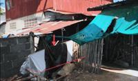 บ้านเดี่ยวหลุดจำนอง ธ.ธนาคารกสิกรไทย ร้อยเอ็ด สุวรรณภูมิ ช้างเผือก