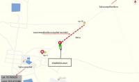 บ้านเดี่ยวหลุดจำนอง ธ.ธนาคารกสิกรไทย ร้อยเอ็ด จตุรพักตรพิมาน ลิ้นฟ้า