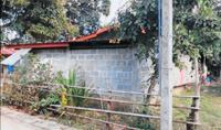 บ้านเดี่ยวหลุดจำนอง ธ.ธนาคารกสิกรไทย ร้อยเอ็ด สุวรรณภูมิ บ่อพันขัน